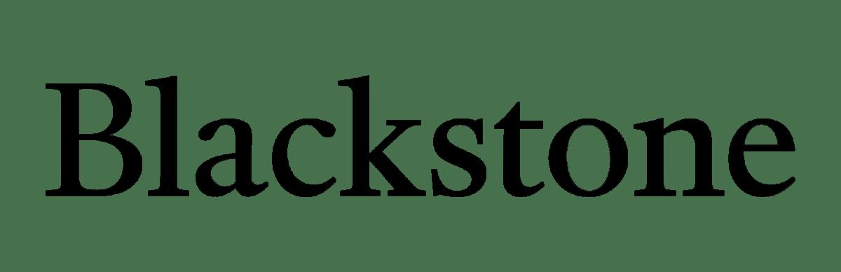 Blackstone Capital Logo