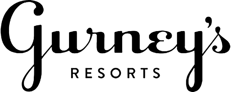 Gurneys Logo