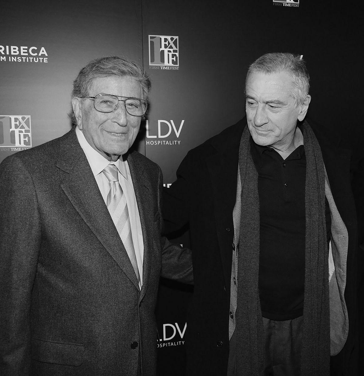 Tribeca Film Festival Event